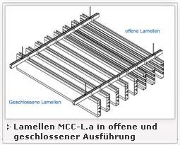 MCC-L Schema 1