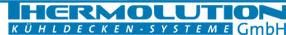 THL-GmbH-Logo-kl